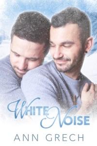 A White Noise 200 x 300